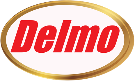 Delmo Chicken & Agro